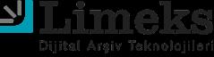 Limeks | Dijital Arşiv & Tarayıcı Blogu